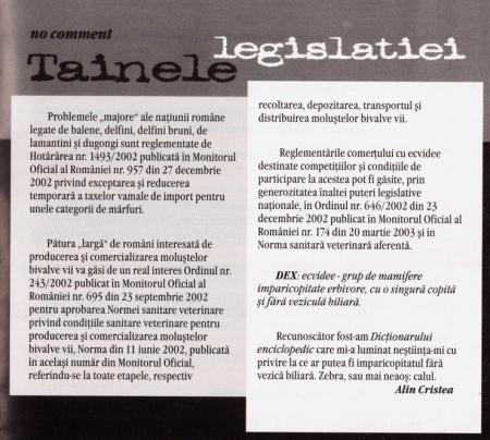 fitzuica-2003